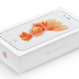 Apple iPhone 6S Philippines Price and Release Date Guesstimate, Complete Specs, New Features