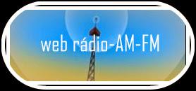 Ouça aqui ! Escolha entre centenas de rádios - TODO SEGUIMENTO.