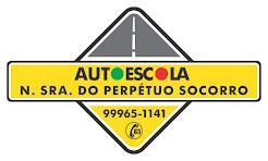 AUTO ESCOLA N.S. DO PERPÉTUO SOCORRO