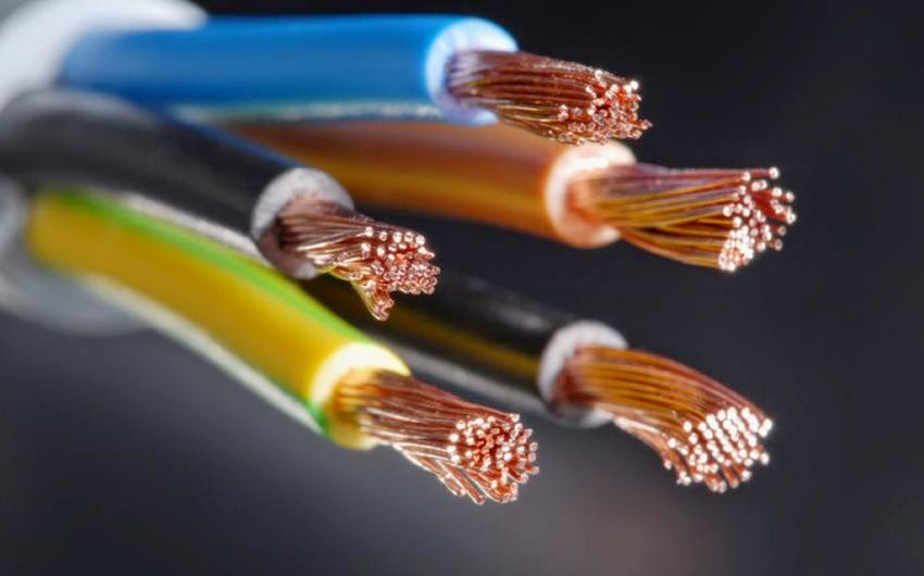 alcatel lucent claims broadband 10 gbps-using copper wire