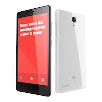 Harga Xiaomi MiPad. Xiaomi 2015