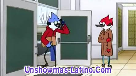 Un Show Mas 6x12