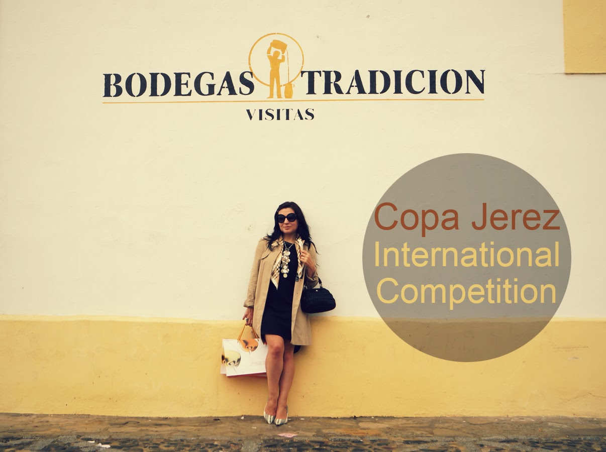 Copa+Jerez+International+Competition