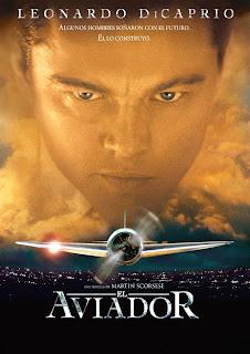 El Aviador