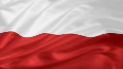 1Maja UE; 2Maja Dzień Flagi; Konstytucja 3Maja