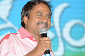 Drushyam Movie latest Press meet-thumbnail-14