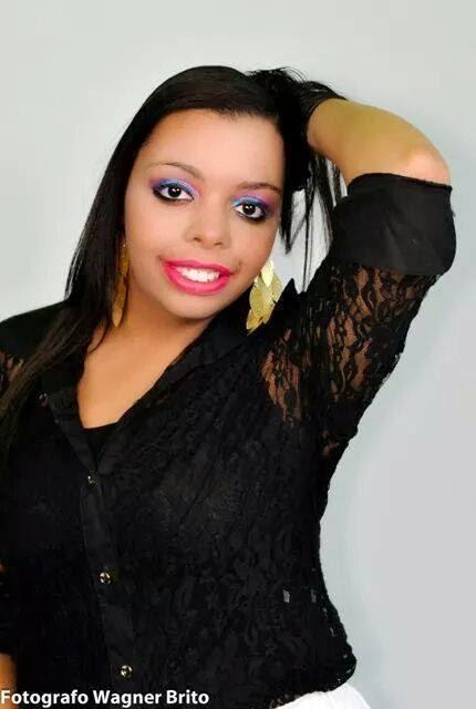 JESSICA TRIGO  - Representante RJ