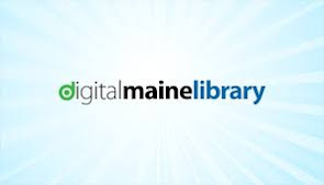The Maine Digital Library