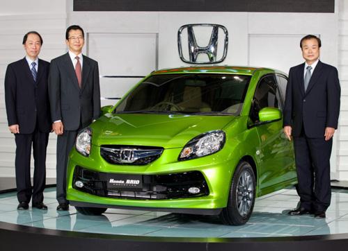 Suzuki Tux Thailand Price