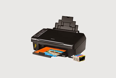 epson stylus sx125 printer driver driver and resetter for epson printer. Black Bedroom Furniture Sets. Home Design Ideas
