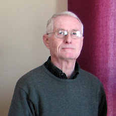 Michel Guerin