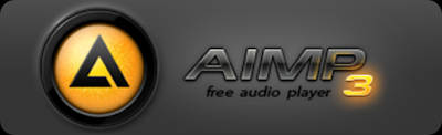 Download AIMP v3.00 Build 985 Free music player