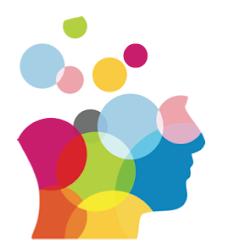 Centro Virtual de Psicología (CVPSI)