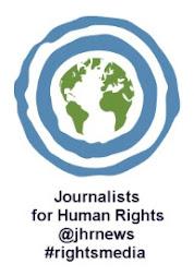 #rightsmedia