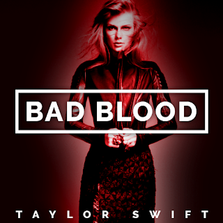 taylor swift bad blood lyrics ft kendrick lamar