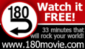 180 Movie