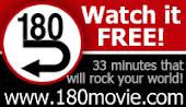 180 Movie