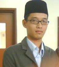 Wan Hassan