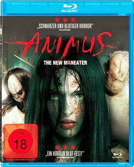 Animus 2013 BRRip 480p 300mb