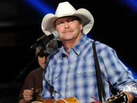 Alan Jackson coming to Amphitheatre May 17 | StAugustine.com 3  1alan jackson 0 St. Francis Inn St. Augustine Bed and Breakfast