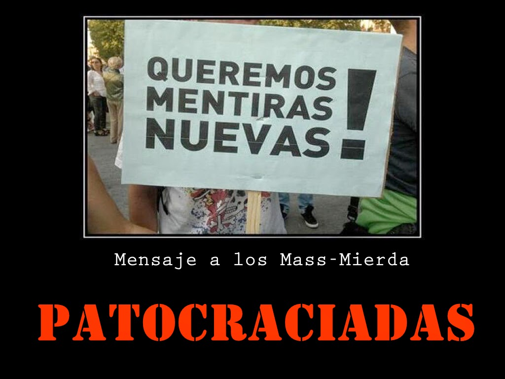 patocraciadas