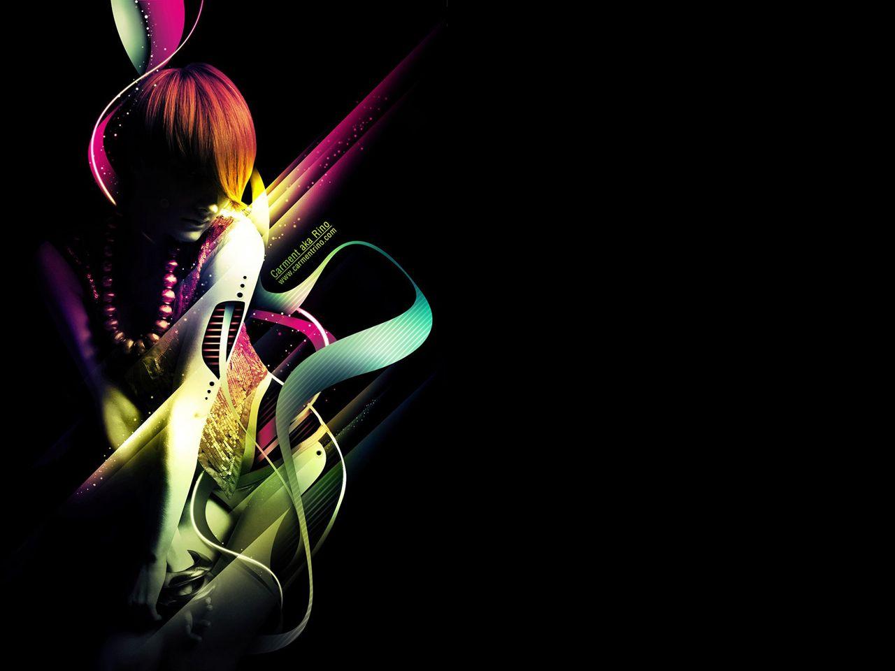 http://2.bp.blogspot.com/-hcDYF0Y9X7o/T4TINDoTUBI/AAAAAAAAAC4/CloRfWswwMU/s1600/colorful-3d-art-wallpaper-gallery-10.jpg