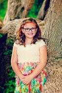 Brielle Olivia (13)