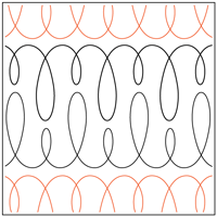 July Quilting Pattern of the Month