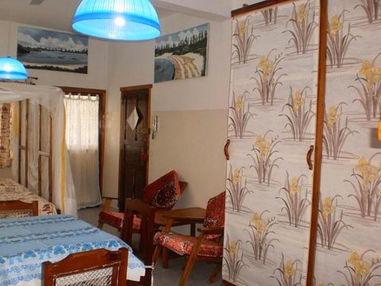 Casa Arredo Bahia Blanca: Clima de bahía blanca app su. A da parati ...