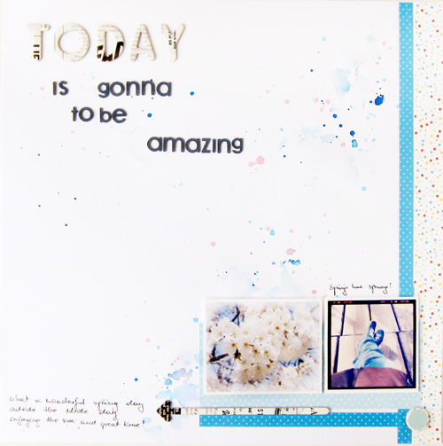 http://ibisek.blogspot.com/2014/06/today-is-gonna-to-be-amazing.html