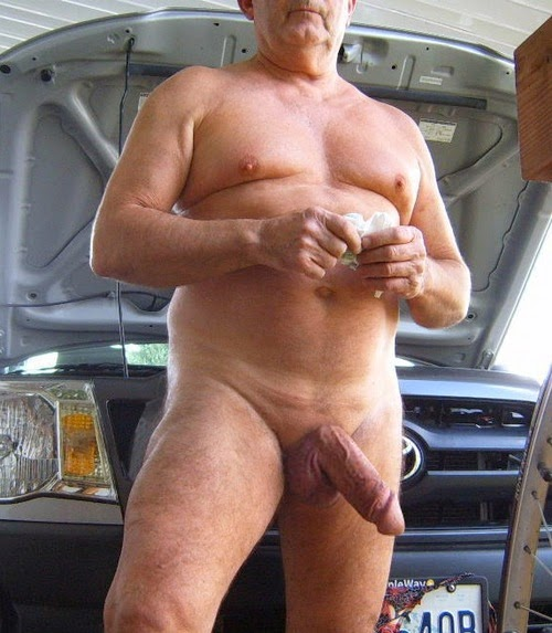 Фото мужики голые бесплатно