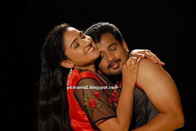 roopa sree hot sexy pic