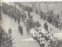 BERGAMO 1945