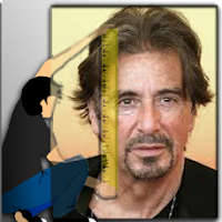 Al Pacino Height - How Tall