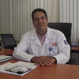 BIENVENIDA DEL DIRECTOR GENERAL