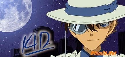 http://2.bp.blogspot.com/-hcN0wRo3Bmg/VQL5pq-rOXI/AAAAAAAAGFQ/NX1dzS4kAFU/s1600/phim76_magic-kaito-new.jpg
