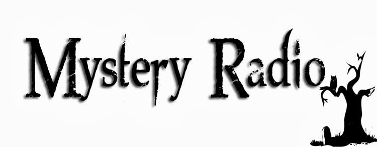 Old Time Mystery Radio