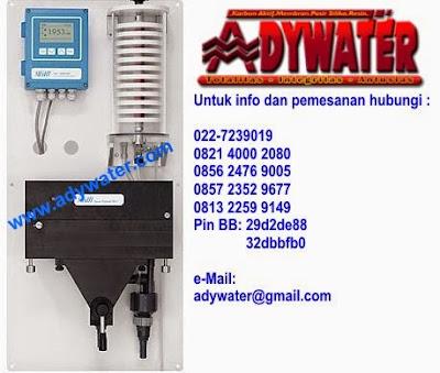 Fungsi Turbidimeter | Jual Turbidimeter | Telp : 0857235 29677