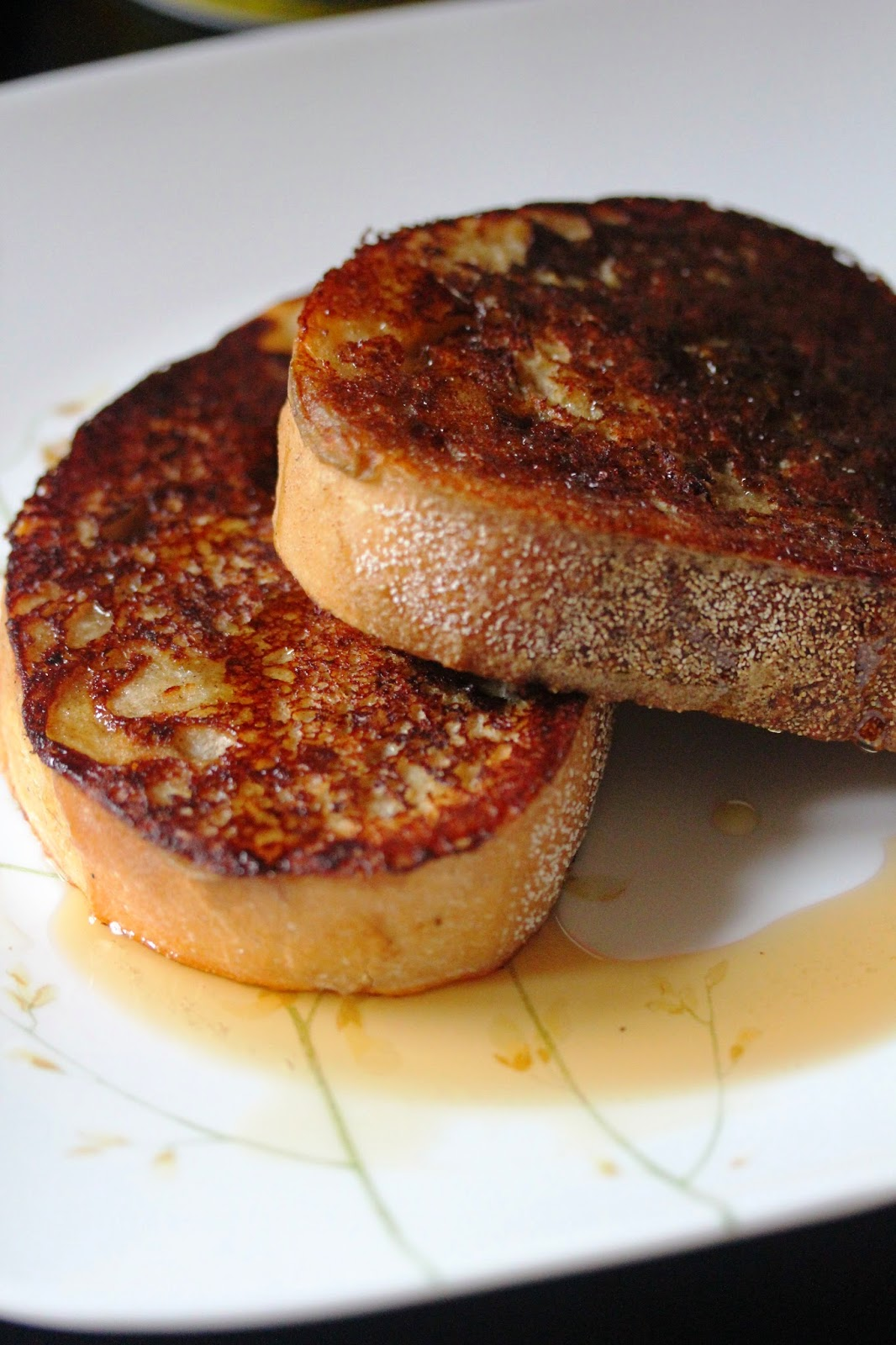 Kitchen Grrrls. Vegan food blog with lots of beautiful ...
