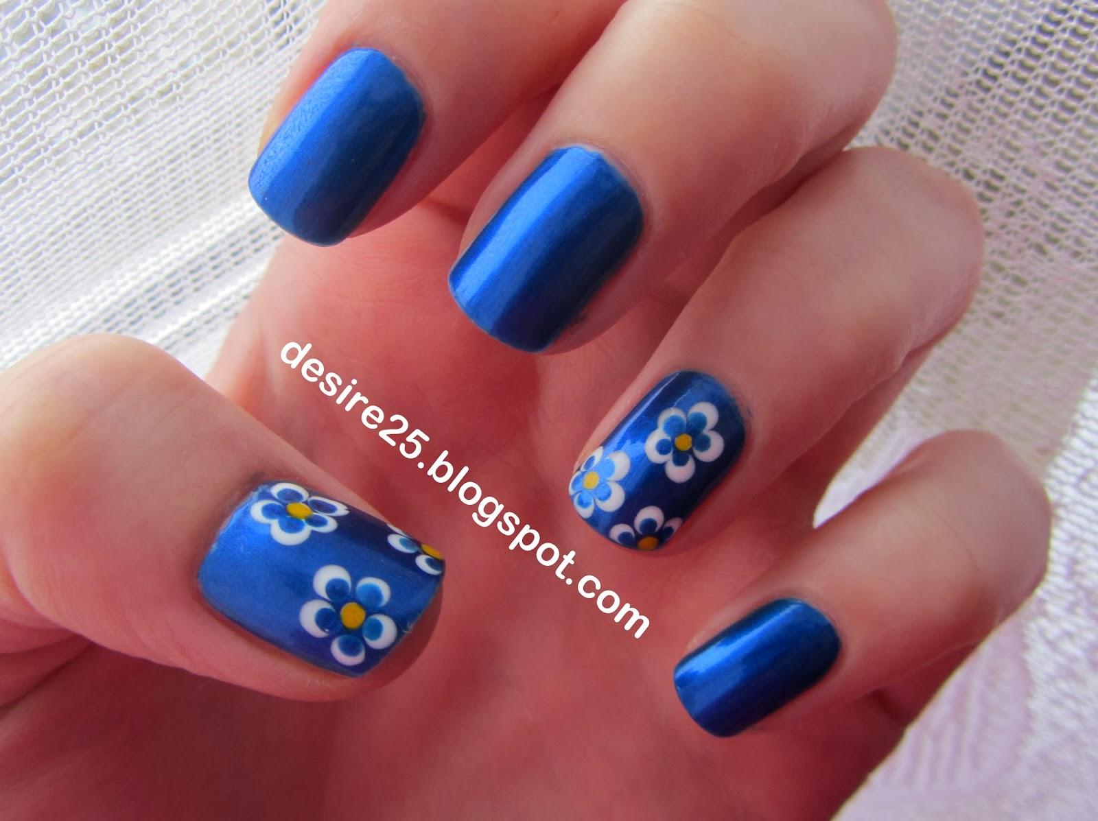 http://desire25.blogspot.com/2014/01/paznokcie-flower-nails-krok-po-kroku.html