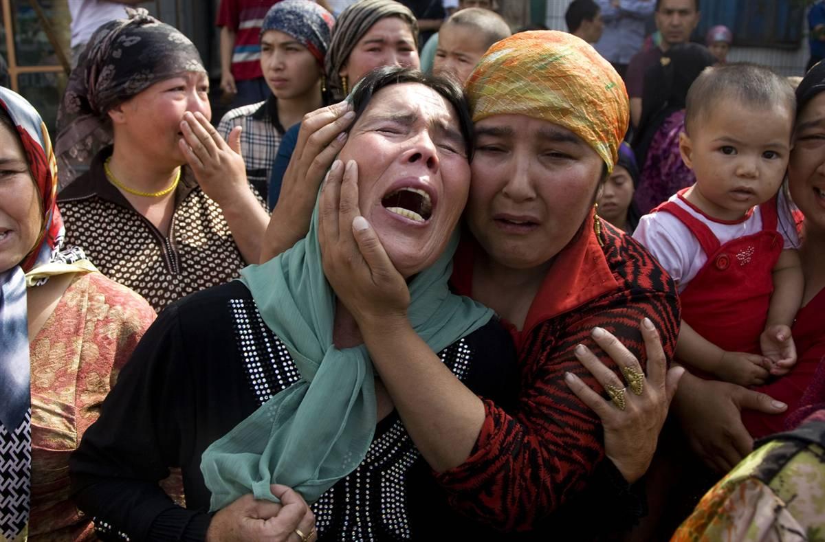urumqi single muslim girls 456 muslim girl xxx indian free videos found on xvideos for this search.