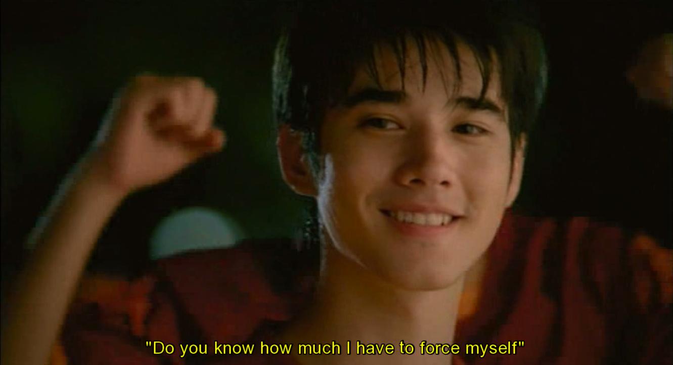 first love movie nam - photo #17
