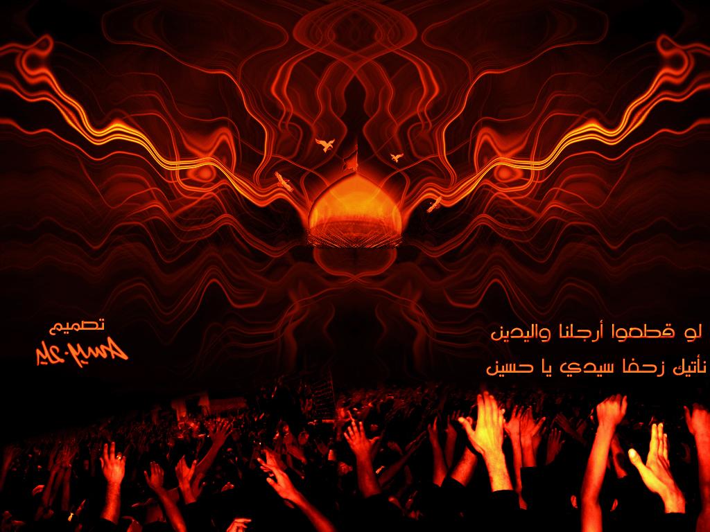http://2.bp.blogspot.com/-hcTjuqOdBUQ/Trcw2Un8pNI/AAAAAAAAEW0/1YO73uoZErU/s1600/hussain_4-normal.jpg