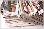 """El diari de """"el Sorro""""..."""