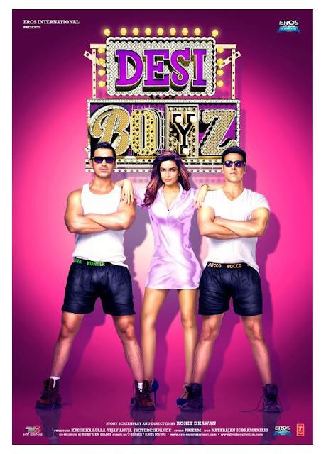 flirty boyz punjabi song Watch heere jeha yaar nav singh full song _ desi boyz - new punjabi video by prashant98sri on dailymotion here.