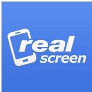 RealScreen App- New Free Recharge App
