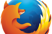 Download Mozilla Firefox 38.0 Stable Final Offline Installer