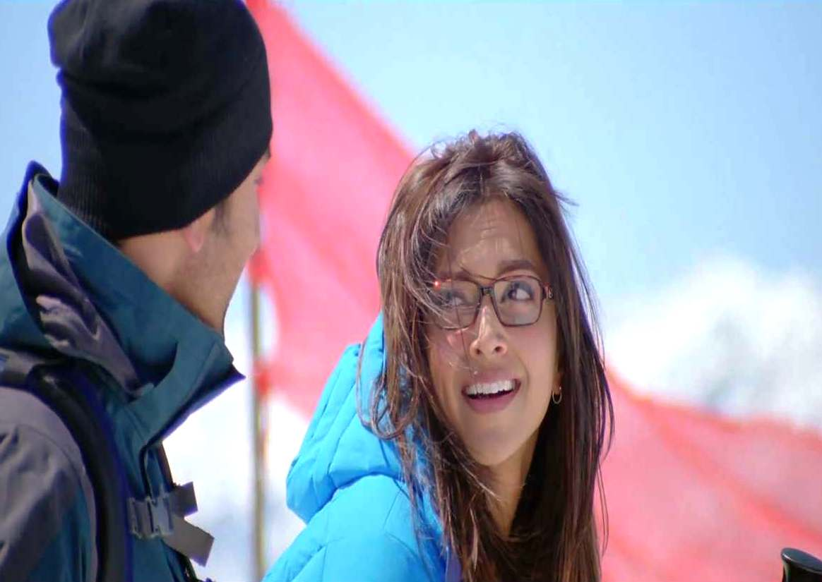 salman khan: yeh jawaani hai deewani - hd full movie free download
