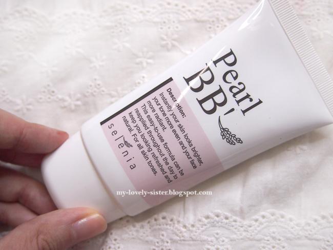 ... blog with love: Fresh Orange Glowy Make up + Skincare Tutorial