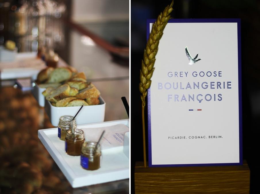 weizen grey goose wodka